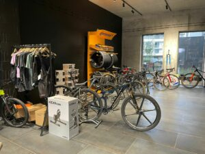 Cycyling Boutique143 (1)