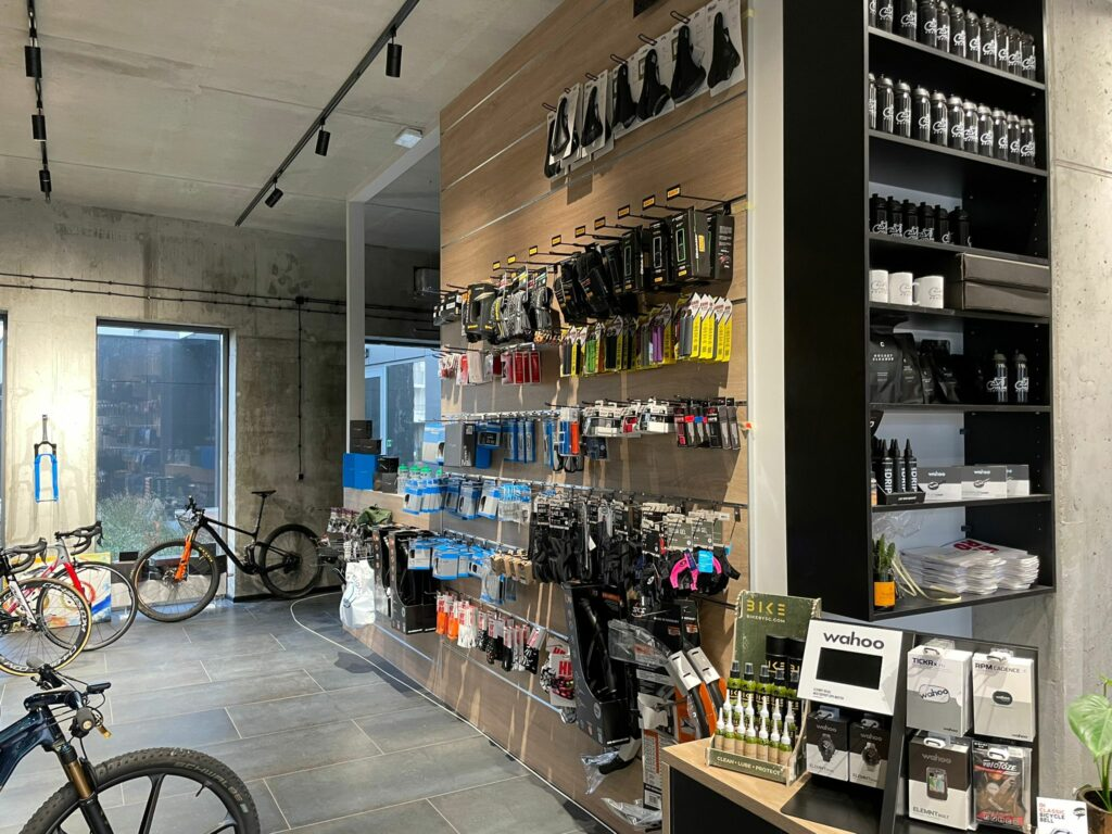 Cycyling Boutique143 (5)