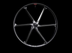 Koła Bike Ahead Biturbo RS 29 Boost (6)
